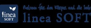 Linea Soft Kosmetik - Balsam für den Körper und die Seele