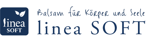 Linea Soft Kosmetik - Balsam für Körper und Seele